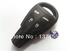 popular saab smart key