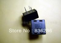 EMI Suppression Filters  PLT09H-2003R-004