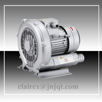 JQT 120W Air Ring Blower