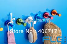 wholesale hanging door hardware