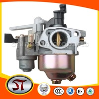 19mm HuaYi Carburetor for GX160/200cc Dirt bike,ATV.