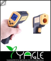Non Contact Digital Infrared Thermometer with Laser Sight, Welcome Wholesale