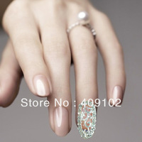 Free shipping N002 nail art alloy decoration 50pcs/lot new arrival on promotion