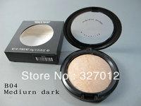 6pcs/lot New makeup Mineralize Skinfinish Natural Face Powder 10g !!