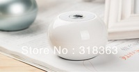 Free shipping 5pcs unique Bluetooth Speaker for smart phones,audio devices BL-205