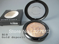 1pcs/lot New makeup Mineralize Skinfinish Natural Face Powder 10g !!
