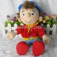 New Noddy Oui-Oui plush soft toy Free shipping