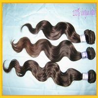 "wholesale Brazilian body wave hair,10pcs/lot,bundles of virgin hairs,3.3-3.5oz/piece,12""-28"",fast shipping"