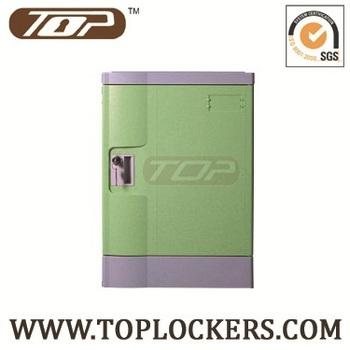 public locker