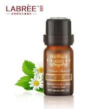 Chamomile Essential Oil 10ml Go Bloodshot Eyes, Earache, Toothache, Headache, Muscle Allergy Ulcer Acid