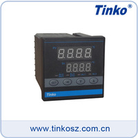 CTL digital thermostat temperature controller manufacturer China