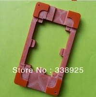 High quality precision screen refurbishment mould mold for iPhone 4 4s lcd touch screen holder