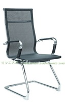 factory direct fashion bow chair staff chair computer chair Conference chair breathable cafe chairs