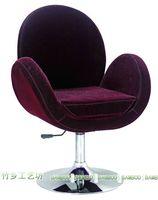 Wholesale - bar chair bar chair high quality office swivel chair computer chair cx-323