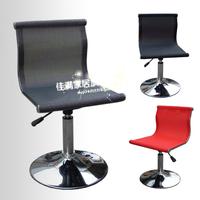 Children's Fashion Network chair computer chair office chair swivel chair bar chair lift