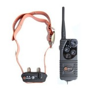 Aetertek AT-216S-350W Remote Dog Training Shock Collar