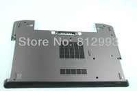 Brand New Laptop Bottom Base Access Panel Case Cover for Dell Latitude E6420 P/N: 25V3N 025V3N