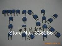 EMI Suppression Filters  ZJSC-R10-470