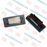 Q5 (2010),A4 4D 5D,S5,A5,Passat 5D,Passat 5D R36,Q5 LED License Plate Lamp,A4 LED LICENSE,Q5 LED LICENSE