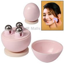 wholesale plastic massager