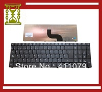 New Laptop Keyboard For ACER Aspire SP Spanish Keyboard ACER Aspire 5536 5253 5536G 5738 5738G Series ---K466