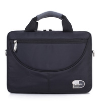 brinch 7-10 inch 6 color fashion cute netbook tablet computer bag handbag shoulder bag color options Flat computer package