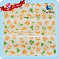 FREE SHIPPING Chocolate Transfer Sheets Edible Paper Cake Decorating Chocolate Transfer Paper-10sheets/bag 400X250mm