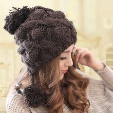popular winter ear hat