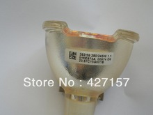 725-10134 original bare  projector lamp for DELL 4210X/4310WX/4610X PROJECTOR(China (Mainland))