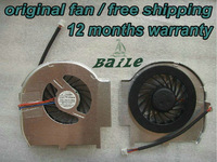 Original fan for Lenovo IBM thinkpad T61 T61P  NEW genuine laptop notebook fan cooling fan
