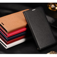 Cross pattern Flip PU leather case cover for Samsung Galaxy Note 3 N9000 with Stand + Card Slot,1pcs/lot+free film+shipping