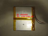 Newman t10 battery newman t10 tablet battery 7.4v