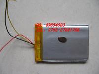 X10 battery hd x-10 battery x10 hd gps battery 3.7v