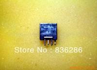 EMI Suppression Filters   BNX102-01