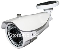 Korean Case 960P 1.3Mega Pixel Infrared Waterproof Bullet IP camera