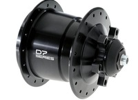 v brake bicycle power generating hubs 36H bike hub