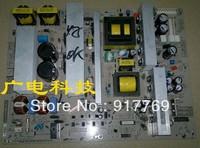 EAY41360901 50G2 power board PSPF551601