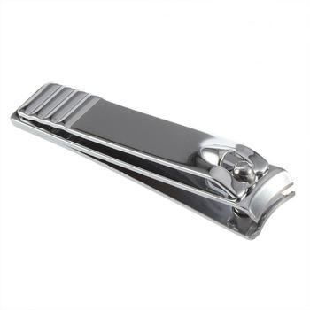 20 PCS Cutter Trimmer Stainless Steel Nail Clipper Manicure Pedicure Care Scissors Hot!