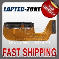 New FOR Sony VPCSA VPCSB VPCSC VPCSE VPCSD27EC Hdd Hard Disk Cable Connector FPC-239