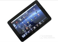 HASEE T10 Tablet PC Original Brand New 10 inch