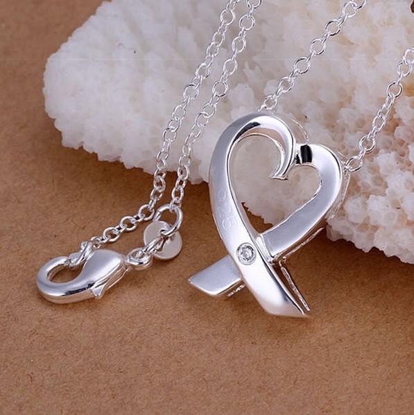 цены на Ювелирная подвеска Silver Angel P087 925 , 925 see description в интернет-магазинах
