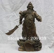 china sword promotion