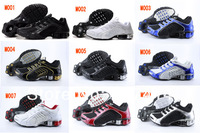 !Wholesale and retail Brand R5 New Men's sport shoes,sneaker for men, trainers,shox R5,NK shox r5 sho