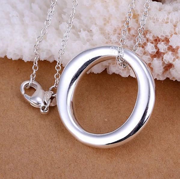 цены на Ювелирная подвеска Silver Angel P049 925 , 925 o see description в интернет-магазинах
