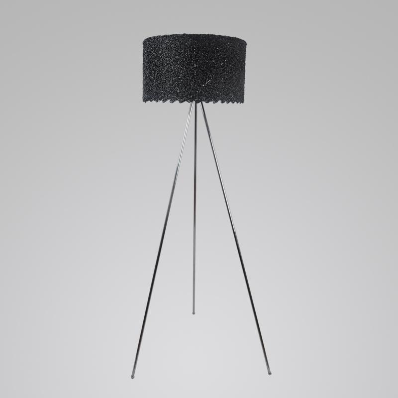 Novelty Floor Lamps Promotion-Online Shopping for Promotional Novelty Floor Lamps on Aliexpress ...