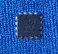 1pcs PS9829B PS9829 ORIGINAL PULSUS Encapsulation  QFP