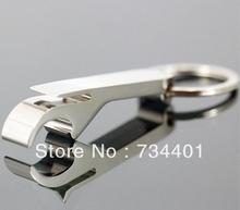 Bottle opener / key / keys type bottle opener / integral Keychain(China (Mainland))