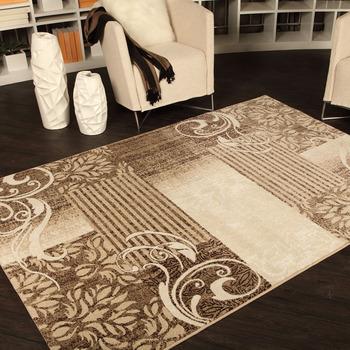 Ministering carpet living room coffee table carpet dream bedroom carpet entranceway corridor carpet bed blankets