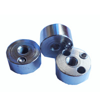 Bearing SG15 5*17*8 (Adjust Wheels)