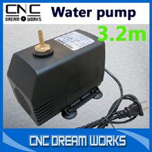 popular lower electric